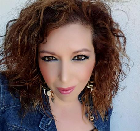 Magdalena Sevilla Torres