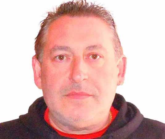 Joaquín Aranda Aranda