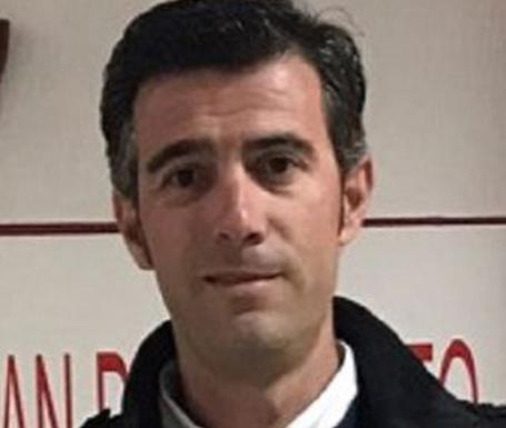José Soriano Mora
