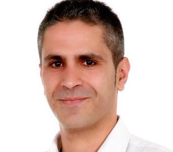"""La Junta adeuda 5 millones de euros a las Entidades Locales Autónomas, que ya se podrán beneficiar de un decreto """"fruto del trabajo socialista, de las Alcaldías de las ELAs y de la FAMP"""""""