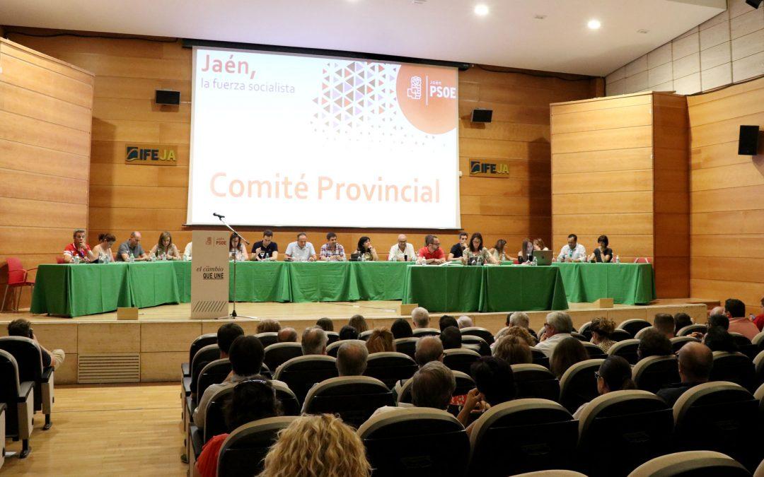 """Reyes valora la reunión entre Sánchez y Díaz: """"En 7 años se ha hecho oídos sordos a nuestras peticiones; ahora se ha desbloqueado una buena parte de los proyectos de Andalucía"""""""