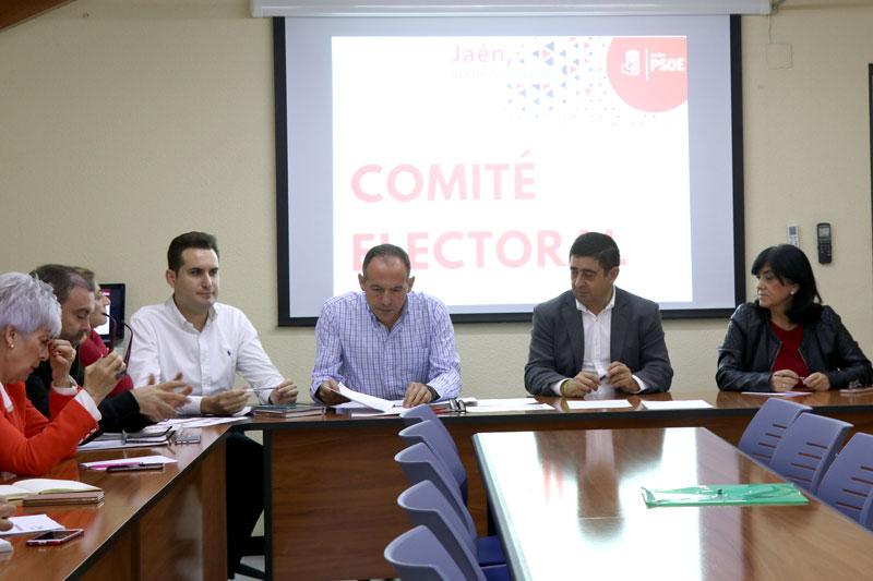 comite_elec1