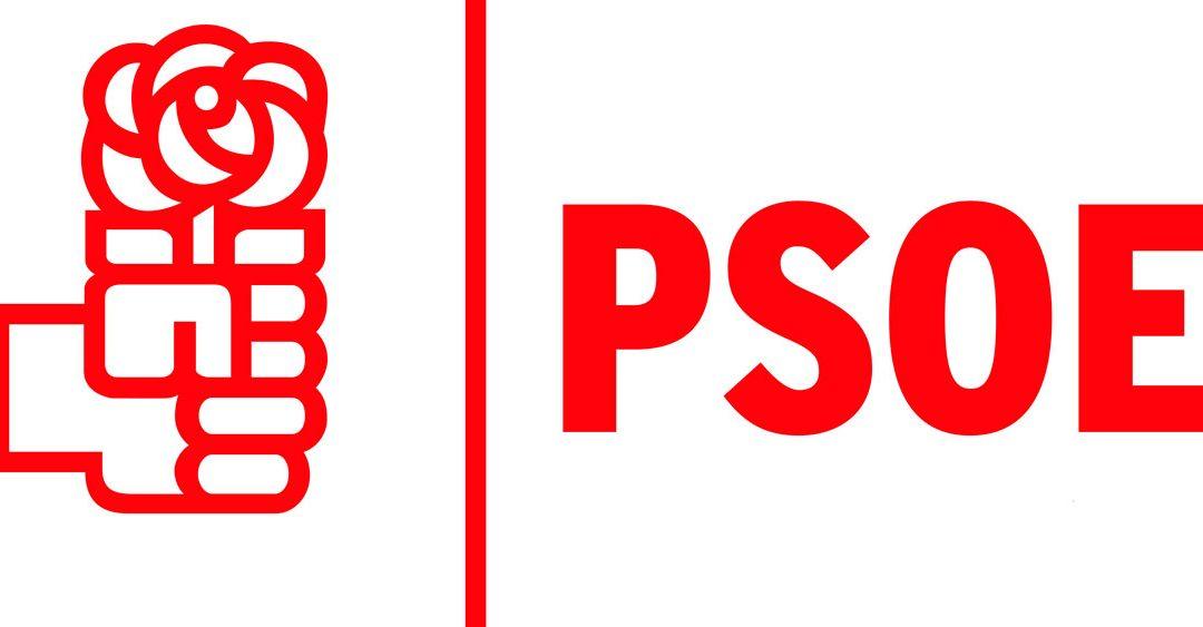 El PSOE presenta una querella contra Juan Fernández y Juan Sánchez por la presunta apropiación de 113.000 euros
