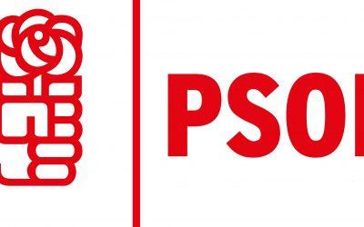 El PSOE ahorra 134.000 euros en sueldos en el Ayuntamiento de La Carolina respecto al mandato del PP