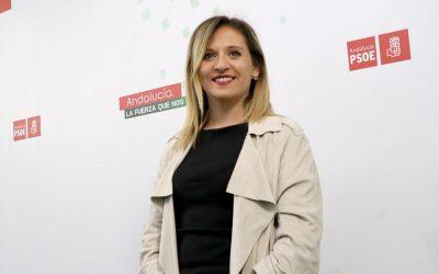 Barranco destaca que la sanidad pública en Jaén arrancará 2019 con las grandes mejoras de la unidad de ictus y la eliminación de la triple cama