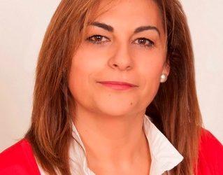 El PSOE de Martos da la bienvenida al PP en la lucha por la igualdad, aunque le recuerda que «esto no es un eslogan al que adherirse por oportunismo»