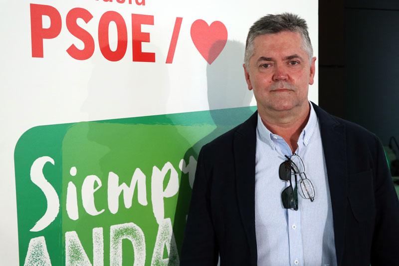 ENTREVISTA A DIEGO FERNÁNDEZ