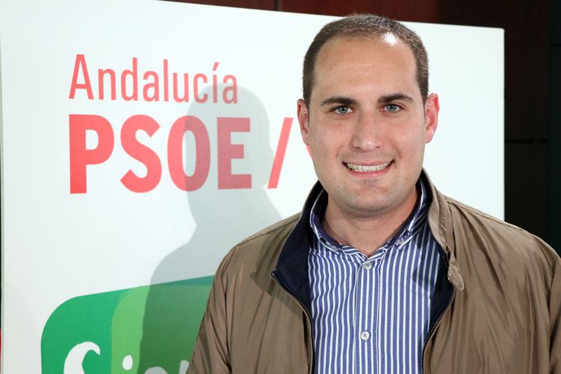 Juan Latorre