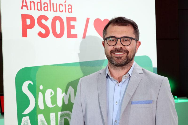 El PSOE de Arjonilla propone la contratación de un psicólogo y de personal de ayuda a vecinos de avanzada edad y de necesidades especiales