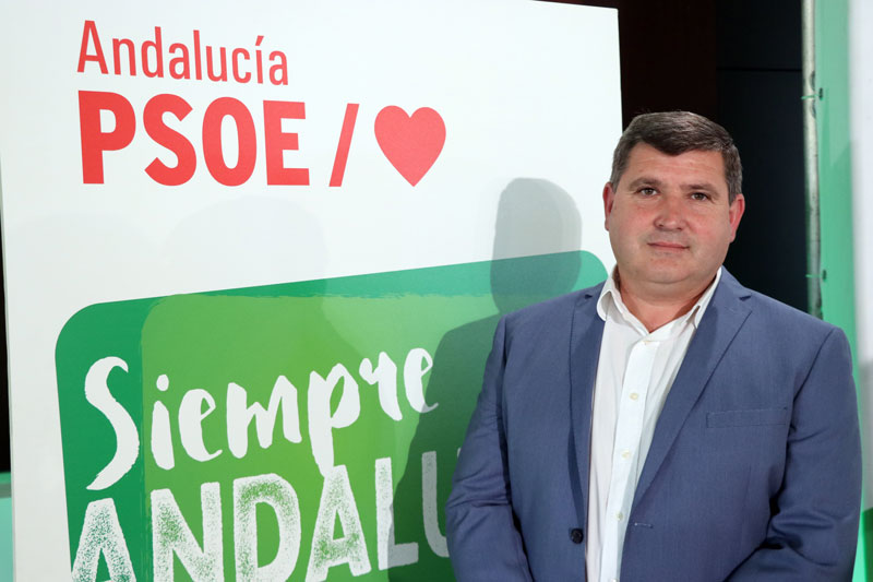 Pedro Justicia