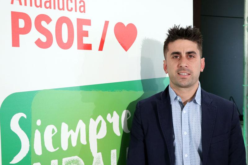 José Alberto Rodríguez