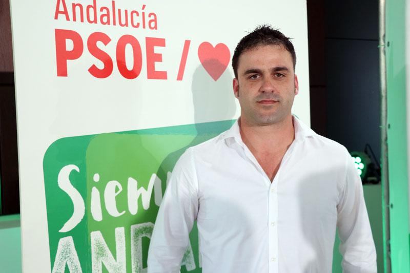 José Diego Soriano