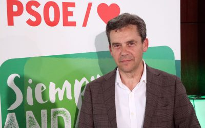 El PSOE de Chiclana cumple su compromiso electoral de adquirir la finca Los Barruelos