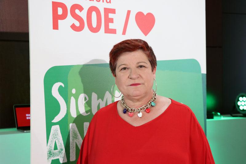 Manuela Cobo