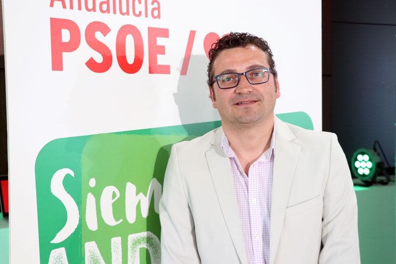 Jaime Aguilera
