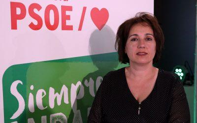 """El PSOE de Guarromán exige al alcalde del PP que """"dé la cara"""" ante las graves acusaciones de favoritismo en la cesión de un local a la empresa de un familiar"""