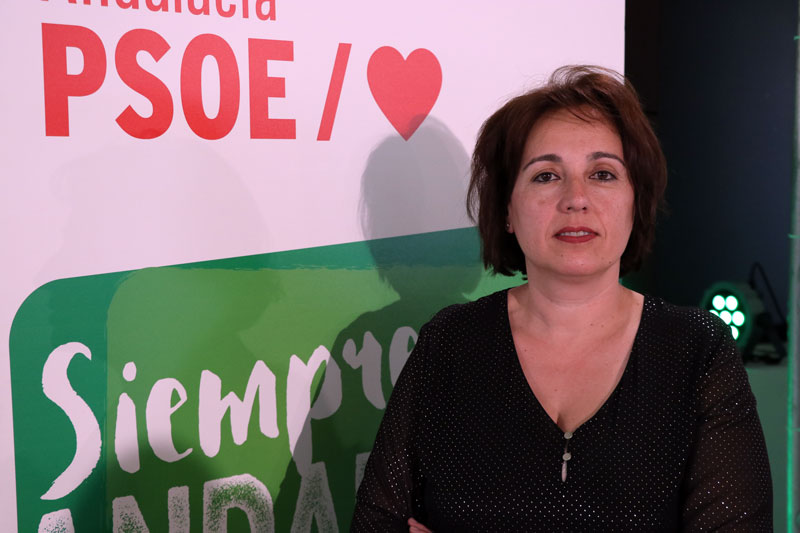 Juana María Arroyo