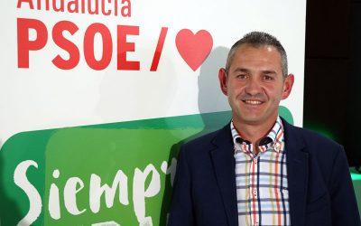 El PSOE de La Guardia muestra su satisfacción y agradecimiento a la Diputación por la inclusión en la Ruta de los Castillos y las Batallas