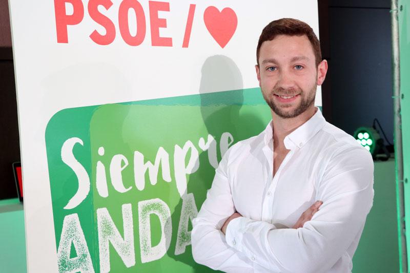 Daniel Sánchez