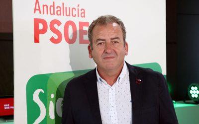 Morales exige a la alcaldesa que deje de mentir, no se haga la víctima y acepte las propuestas del PSOE