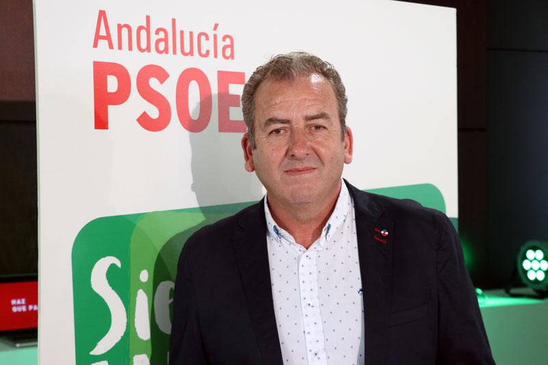 Florencio Morales