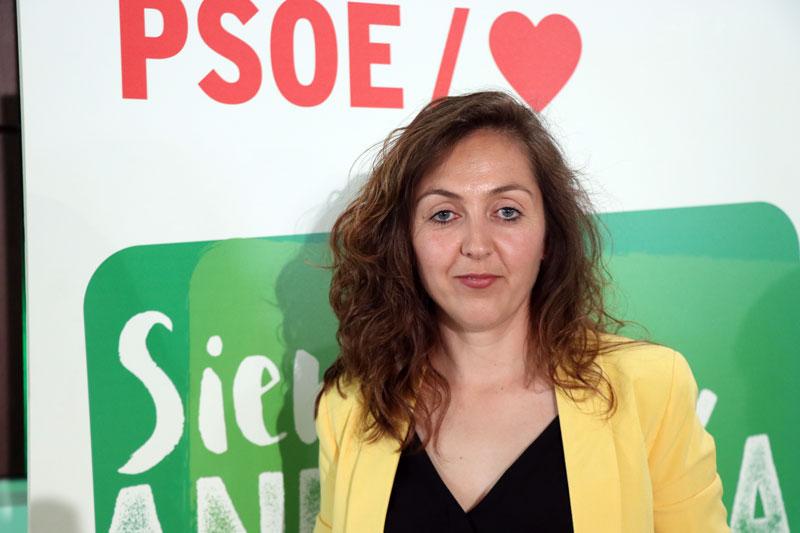 Marcela García