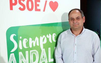El PSOE puntualiza que el único recorte que ha sufrido Orcera en la PAC fue el millón de euros que le quitó el PP
