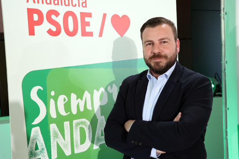 El Ayuntamiento de Peal aprueba un Plan Social de Empleo 2020