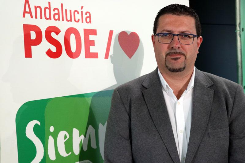 Manuel Carrascosa