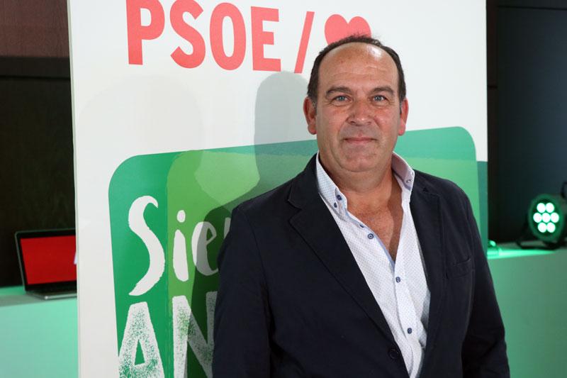 El PP de Porcuna no apoya la conversión en autovía de la Torredonjimeno-El Carpio