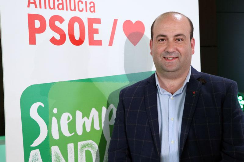 Compromiso de lograr la declaración de Interés Turístico para el Belén Viviente de El Fontanar