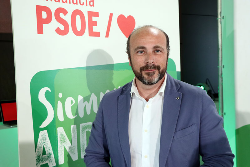 Manuel Hueso