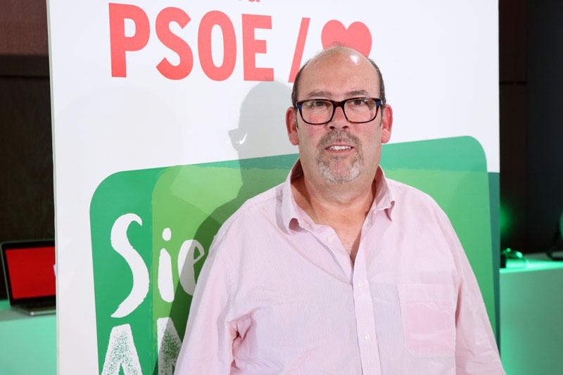 Manuel Osuna