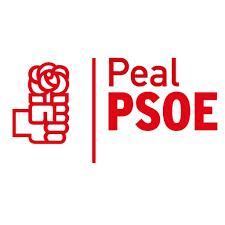 Satisfacción del PSOE de Peal de Becerro por la confirmación del voto nulo
