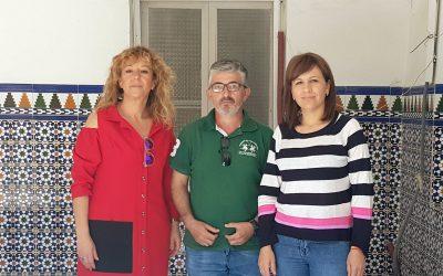 El PSOE de Lopera incluye en su programa electoral la segunda fase de la obra del consultorio médico
