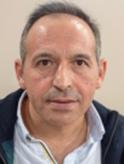 Jacinto Jesús Viedma
