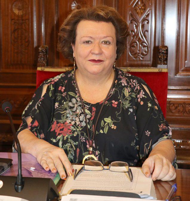 El PSOE reclamará a la Junta un plan especial con fondos incondicionados para los 97 municipios de la provincia