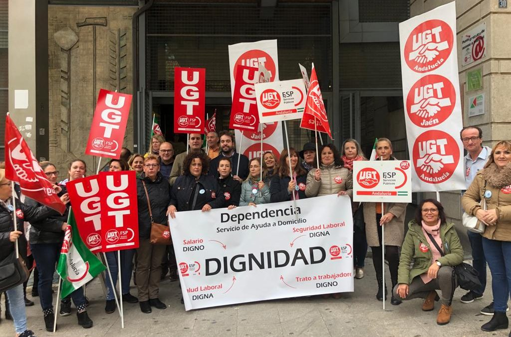 """Latorre llama a concentrar el voto progresista en el PSOE frente a una derecha que viene """"a arrasar con todo"""""""