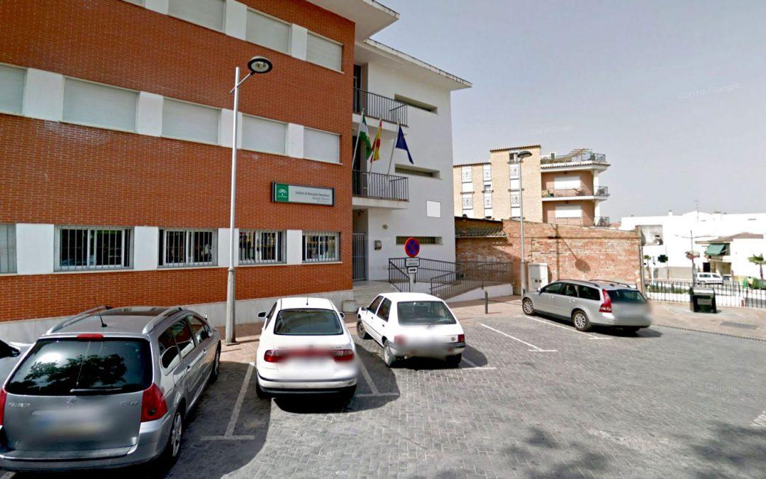 Deterioro del servicio de transporte escolar en Alcaudete