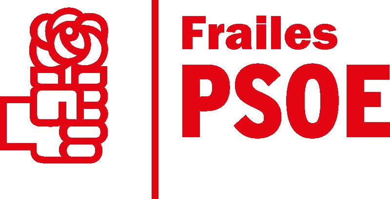 La alcaldesa de Frailes convierte el pleno en una reunión de concejales del PP