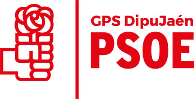 gps-dipujaen