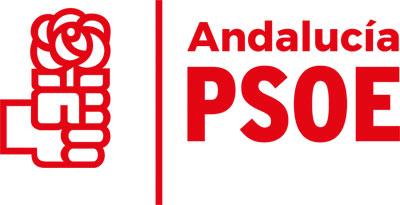 logo-psoe-andalucia