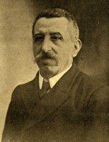 Matías Gómez Latorre: uno de los fundadores del PSOE y miembro del primer consejo editorial de EL SOCIALISTA
