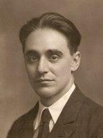 Enrique Fernández Esbrí: uno de los fundadores del PSOE de Jaén y miembro del Comité Nacional del PSOE por Andalucía