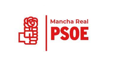 El PSOE de Mancha Real ofrece colaboración y lealtad en la lucha contra el coronavirus y lamenta el silencio de la alcaldesa