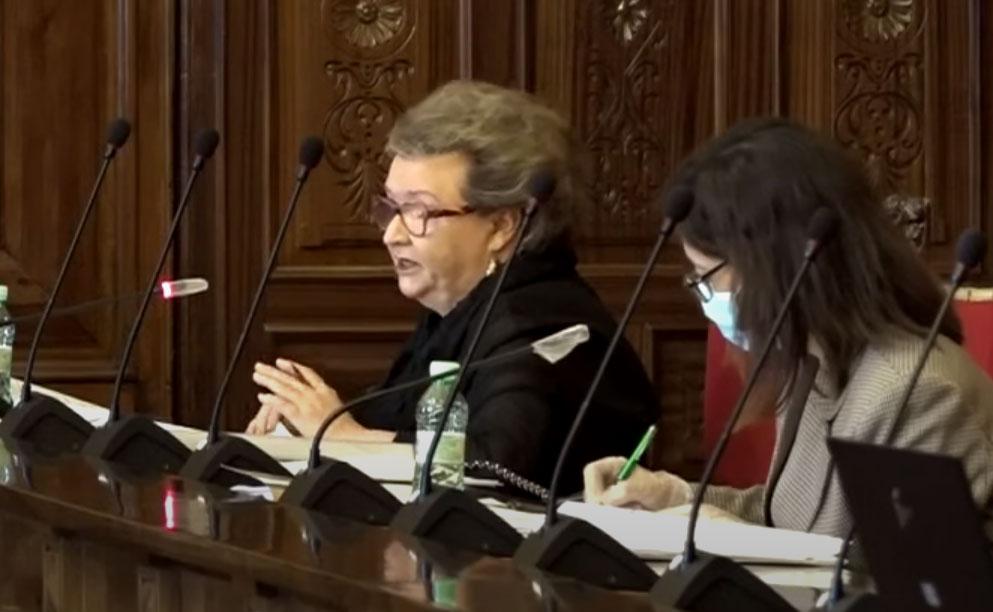 El PSOE muestra su satisfacción por la nueva remesa de 200.000 mascarillas para Jaén que ha adquirido la Diputación