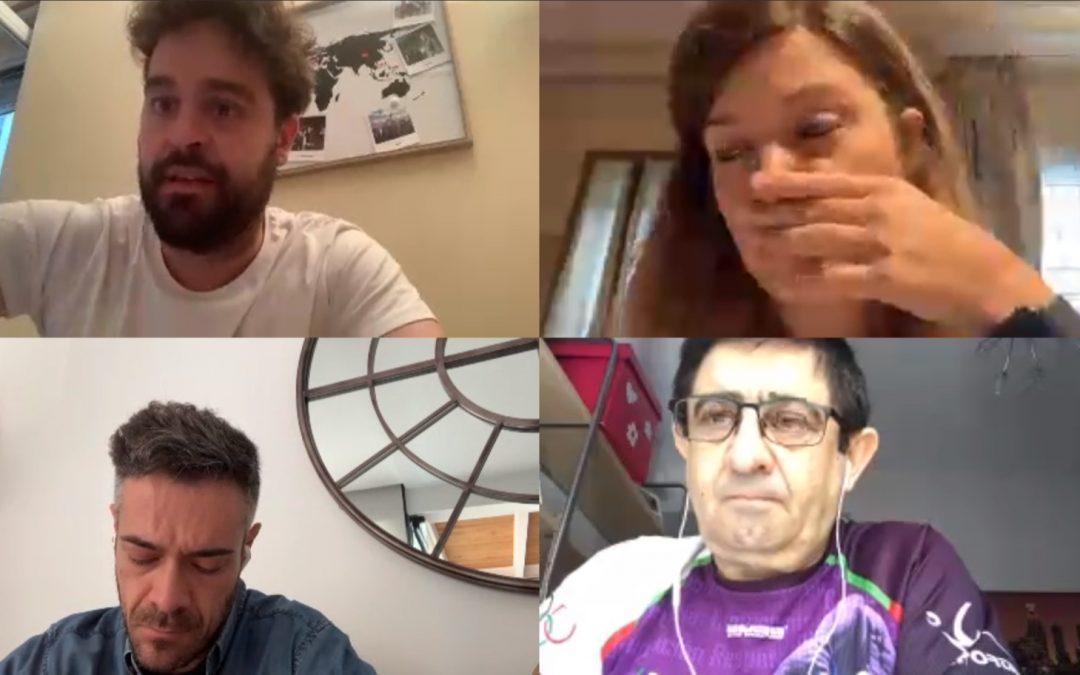 Satisfacción del PSOE de Jaén por los más de 13.000 autónomos que ya están percibiendo la prestación extraordinaria