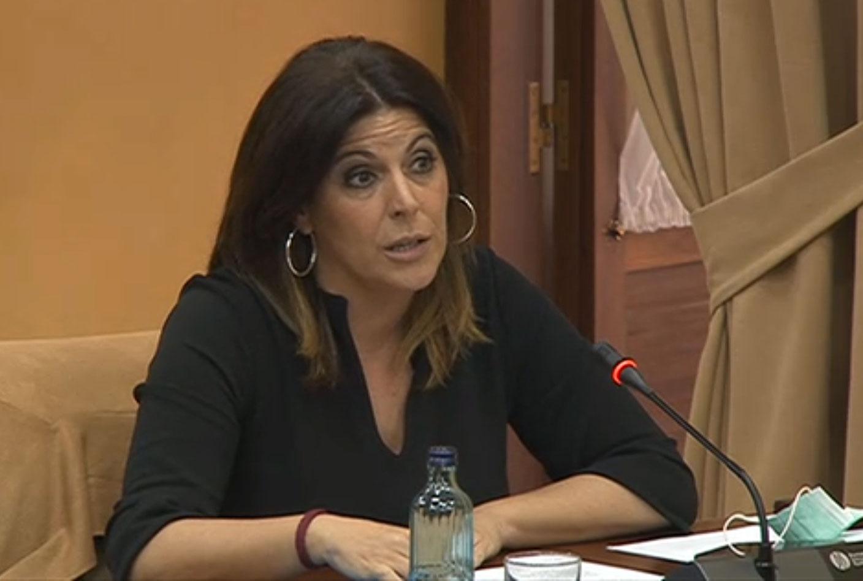 Férriz pide a la Junta que informe del número de rastreadores que hay en la provincia