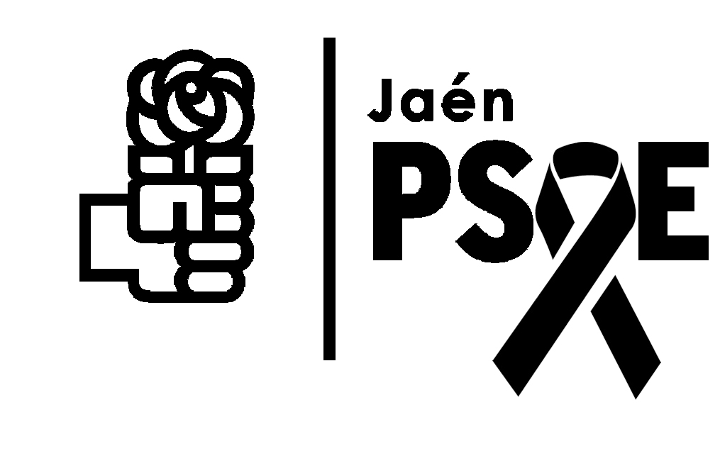 """El PSOE de Jaén condena el crimen """"atroz y monstruoso"""" de Úbeda"""