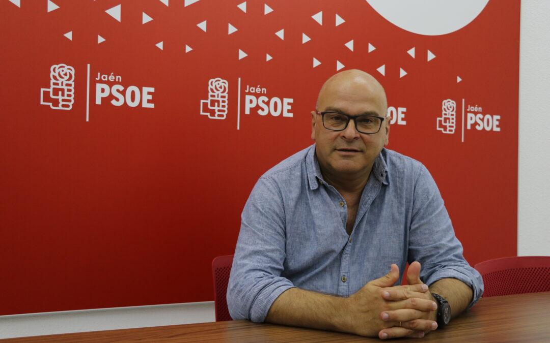 Más de 4.200 autónomos del sector turístico de Jaén se acogen a la prestación por cese de actividad